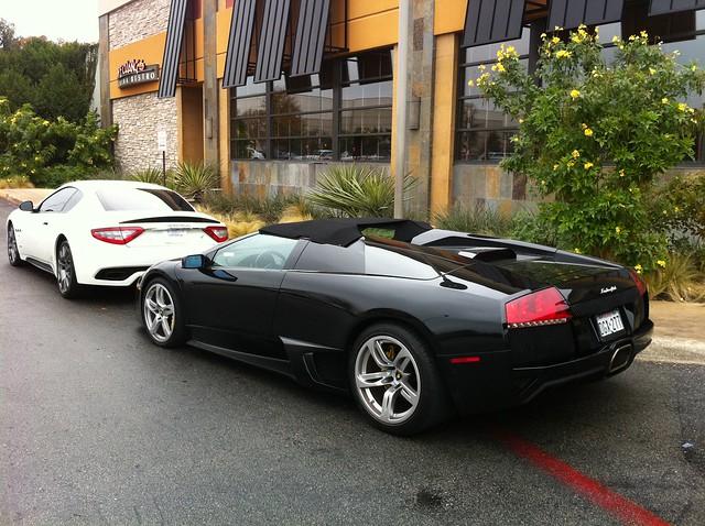 nissan dealer san antonio tx gunn nissan new cars html autos post. Black Bedroom Furniture Sets. Home Design Ideas