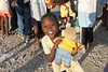 Haiti - Teddy Bears - 10
