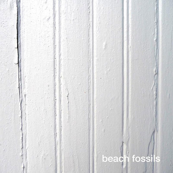 beach-fossils-cvoer