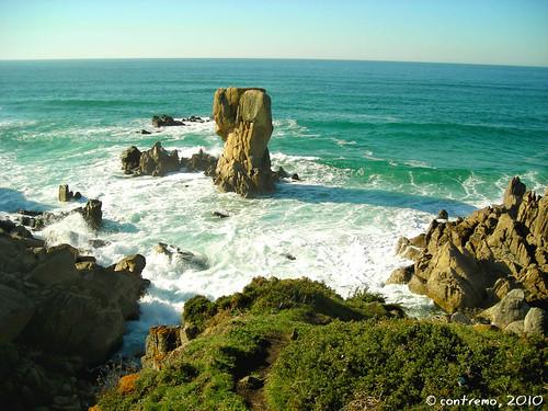 Lumebó, Ferrol (A Coruña)