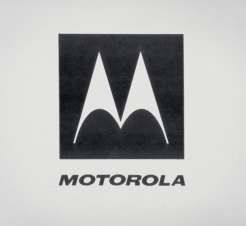 Retro Corporate Logo Goodness_00124