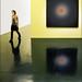 spazio come soggetto by mluisa_