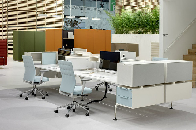 vitra office image search results