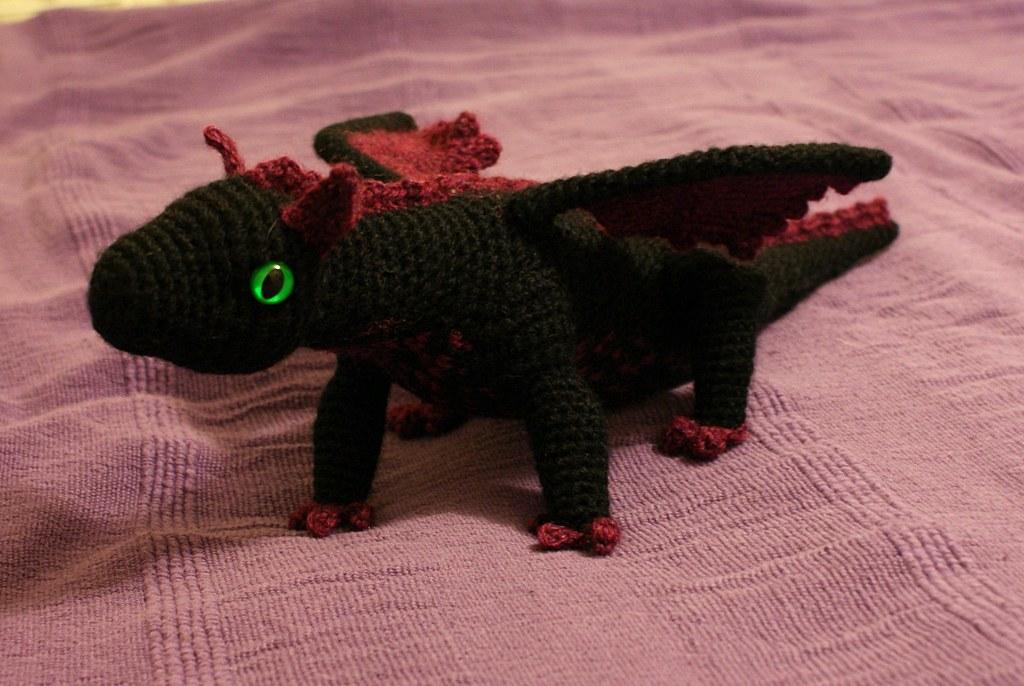 baby dragon | Tumblr | 686x1024