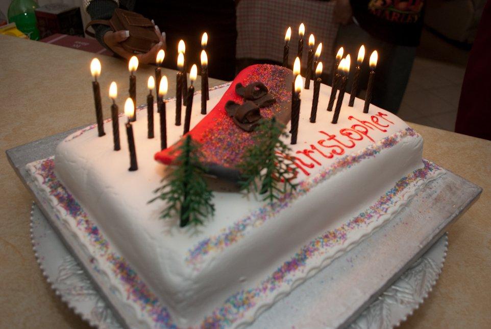 28th Birthday Cake 28th Birthday Cake