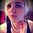 Joanna Smith - @StartTheMachine - Flickr