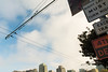 san francisco wires - untitled shoot-20140410-DSC_8269.jpg by roland