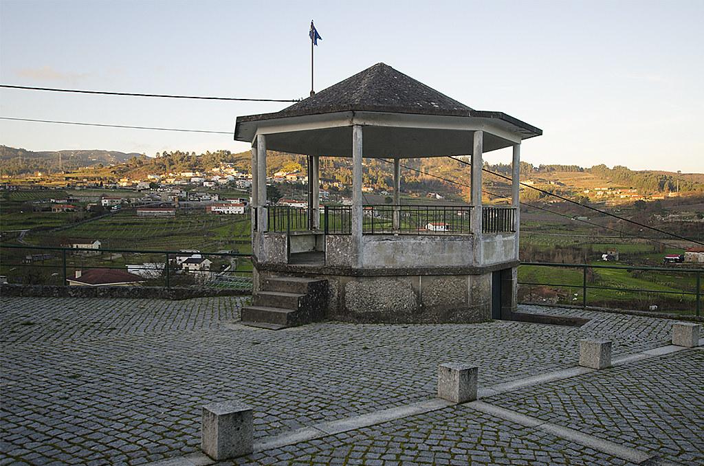 Gove (Baião)'14 0016