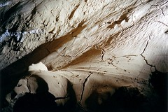 Mud Formations Image