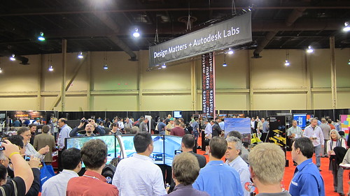 Autodesk Labs