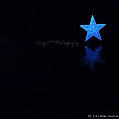 ligabue piccola stella cielo