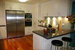 New Kitchen - mark 1