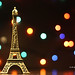 Dreaming of Paris- part2 by Arwa Ibrahim..[KSA]