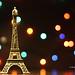 Dreaming of Paris- part2 by Arwa Ibrahim..[KSA]
