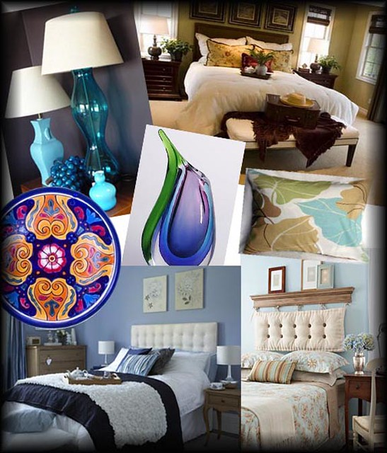 ideas to redecorate 2 flickr photo sharing
