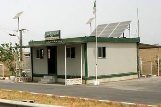 101214 Algeria unveils renewable energy strategy 02  | الجزائر: استراتيجية جديدة للطاقة المتجددة | L'Algérie dévoile sa stratégie en matière d'énergies renouvelables