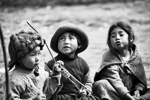 Huilloc, Peru - photographer Ashli Akin