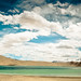 Untitled_Panorama4-3 by Elvin Lonan!