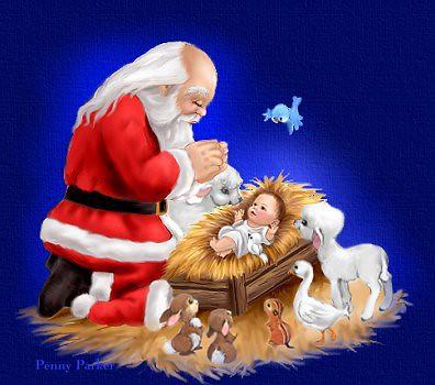verdadeiro Natal