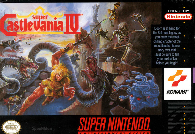 wolfenstein 3d pc dos blood pc dos castlevania iv snes