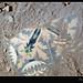 Small photo of Detalls de Llanera. Rajoles