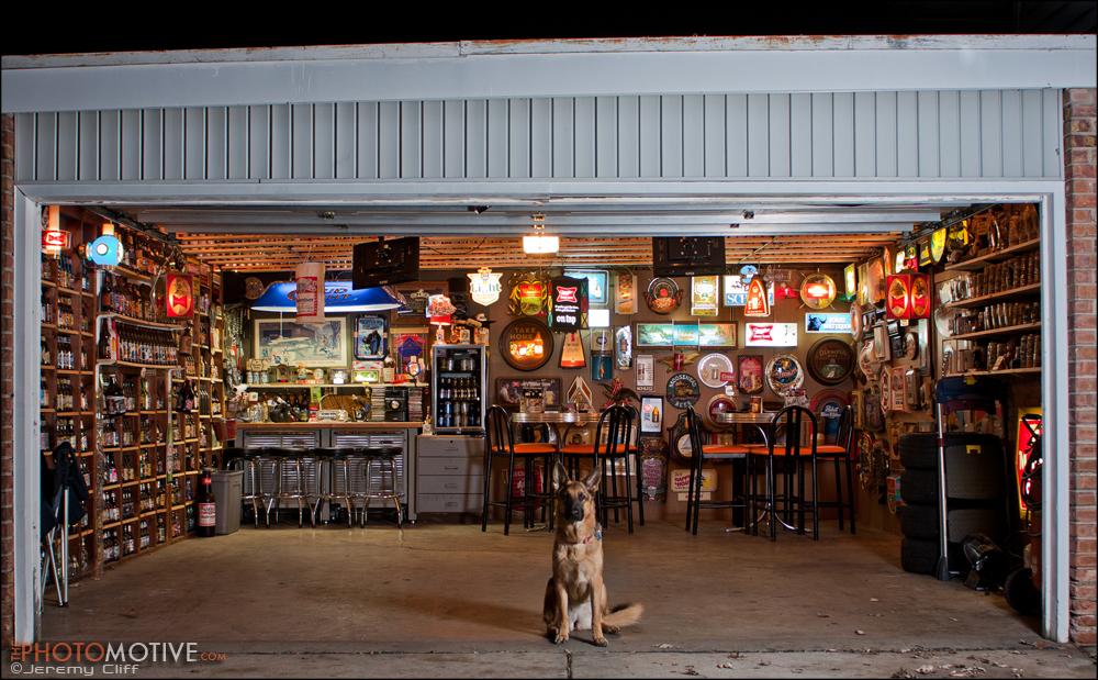 Garage bars ideas joy studio design gallery best design for Garage bar designs