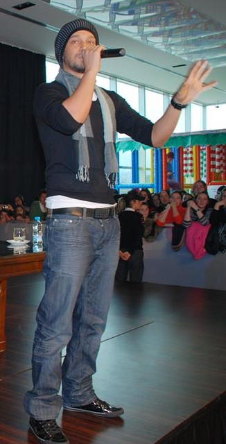 Header of Murat
