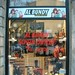 Al Bundy Shoe Outlet by schroettner