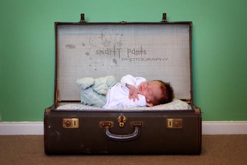 Cosa non dimenticare nella valigia dei bambini