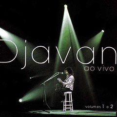 Discografia Djavan / Djavan discography