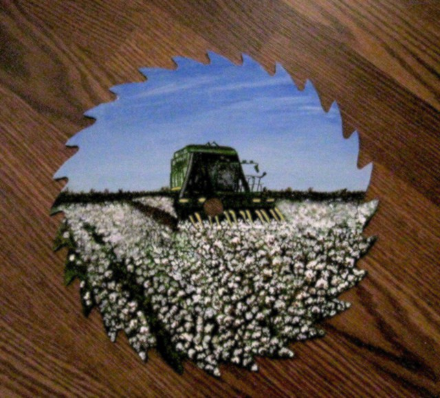 Decorative Saw Blades 17 Best Images About Painting Saw