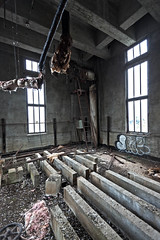 Victory Mill - Victory, NY - 2010, Sep - 21.jpg by sebastien.barre