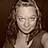 Dustin Nicole Kennedy - @Dutin-star - Flickr