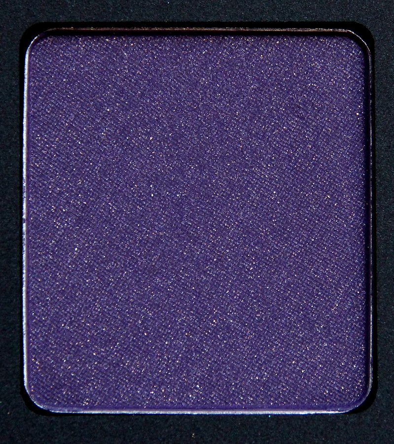 Inglot 494 eyeshadow