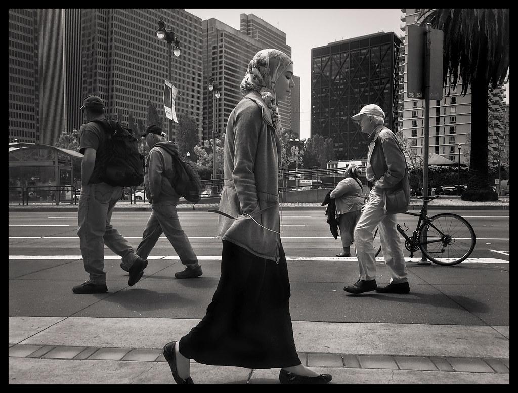 Cosmopolitan - San Francisco - 2014