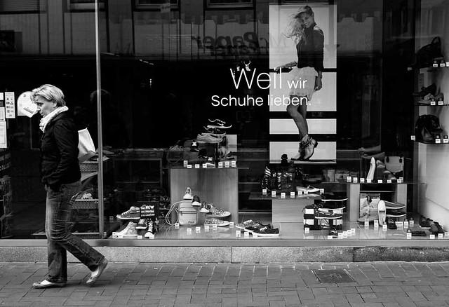 Foto_Michel - We love shoes