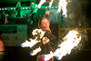 Fire Dancers 3