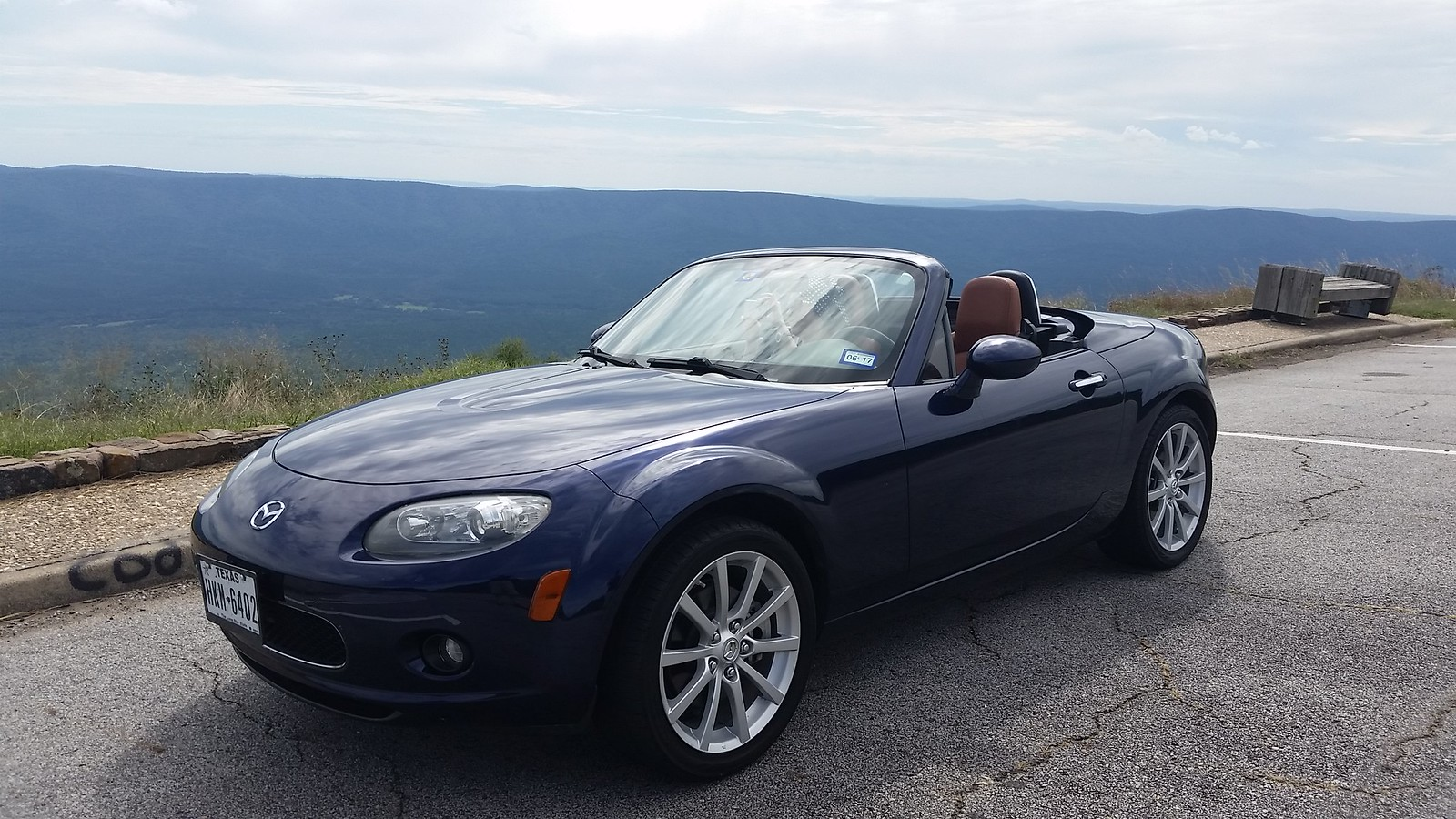Fuse Mazda Diagram Box Mx 5mi Wiring On Mx5 What Did You Do To Your Nc Today Archive Page 75 5 Miata Forum Rh Net 6 1998 626