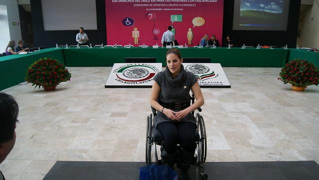 Daniela Nadal