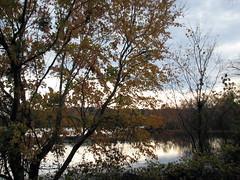 Walnut Creek Lake Raleigh NC 0496