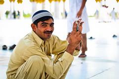 Pakistani photographers
