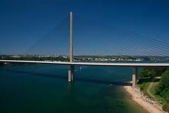 Ponts de l'Iroise