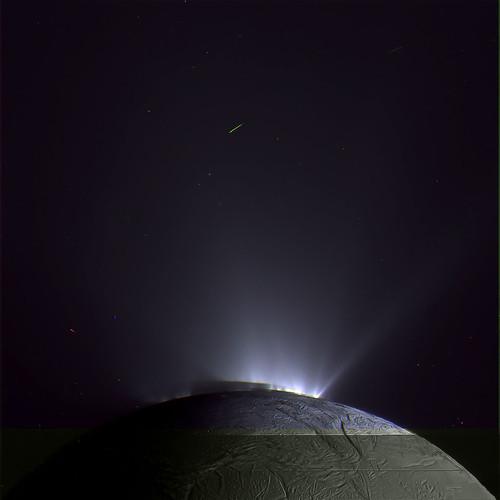 Encelado N00165314 13 12