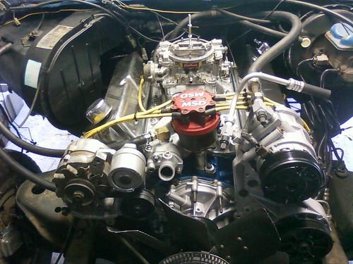 plug wire diagram 1995 ford f 150 302  plug  free engine