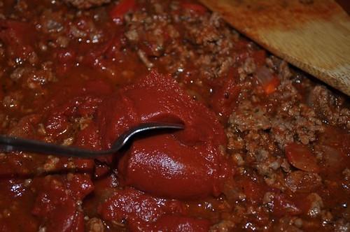 meat sauce 10