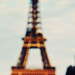 Ain't no city like paris city. by Lei è ree