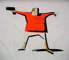 Special : Pistolero