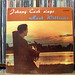 Small photo of Johnny Cash - Sings Hank Williams LP