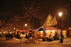 christmas market in jena germany mika tags. Black Bedroom Furniture Sets. Home Design Ideas