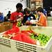 Ecole Bilingue by Alameda County Community Food Bank